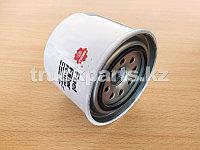 Фильтр топливный HD65/72 (D4AL/DB) SAKURA HYUNDAI FC-1004