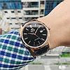 Мужские часы Orient RA-AC0F03B10B, фото 2