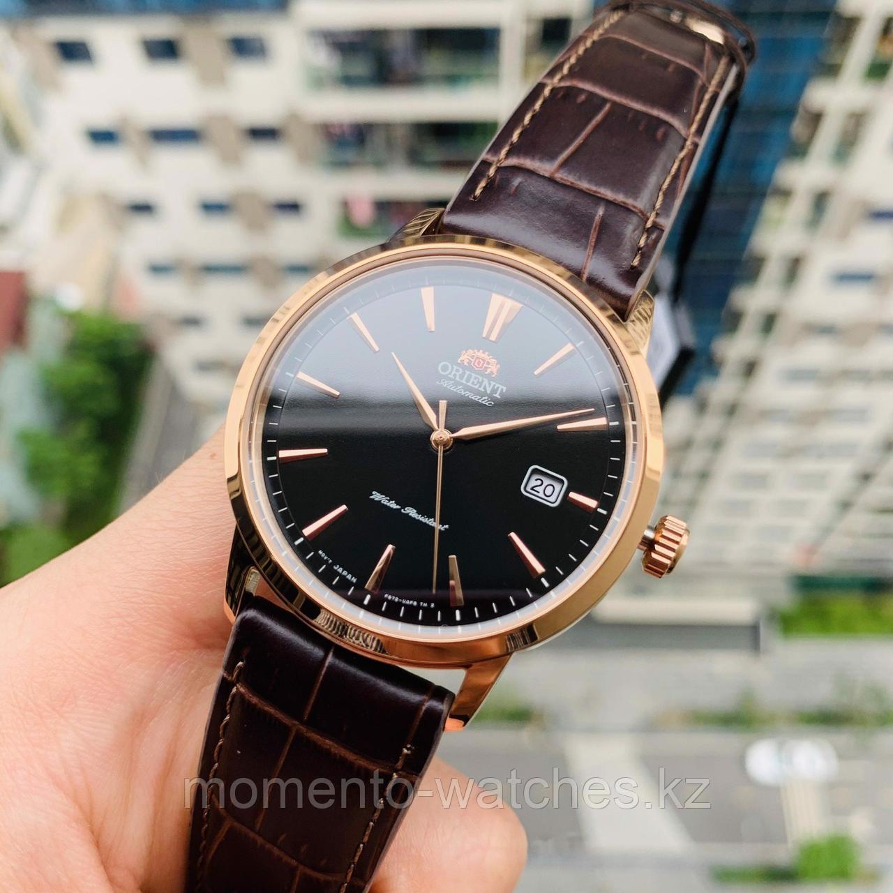 Мужские часы Orient RA-AC0F03B10B
