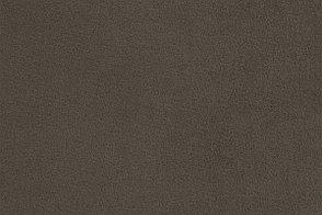 Диван прямой раскладной Черри, ТД180/1 Бежевый, Нижегородмебель и К (Россия), фото 2