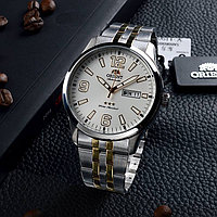 Мужские часы Orient SAB0B005WB