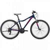 Велосипед Liv Bliss 3 27.5 - 2019