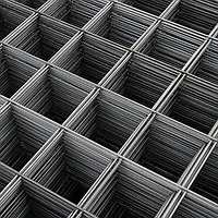 Сетка кладочная сварная 50x50x5 раскрой 2 м х 1 м