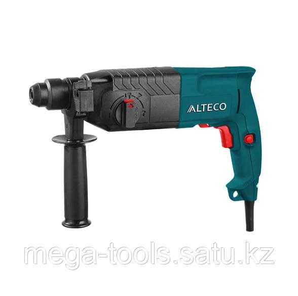 Перфоратор Alteco RH 0216 SDS-Plus Promo, 24 мм