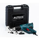 Фен технический Alteco HG 0609, фото 10