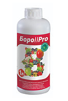 Удобрение БОРО ПРО, производитель Biochefarm, 1л