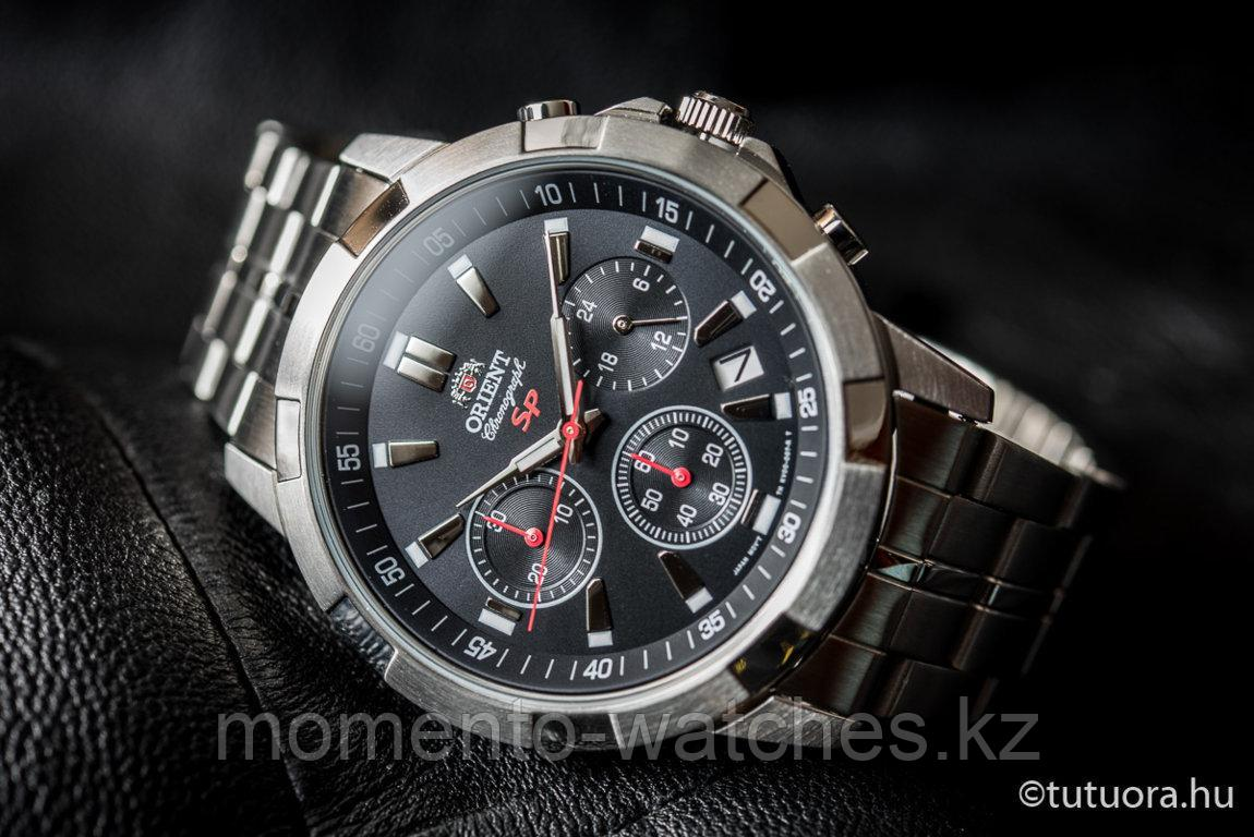 Мужские часы Orient FKV00003B0