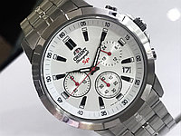 Мужские часы Orient FKV00004W0