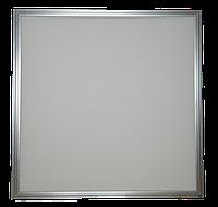 Светодиодная панель Lezard 595*595*9 mm 36W 3000Lm 6400 K