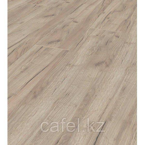 Floordreams Vario | 33 Класс | 12 мм | К002 Дуб серый Крафт