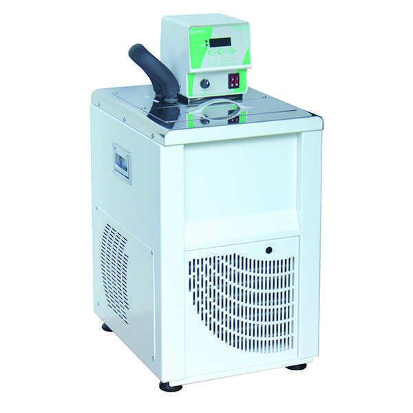 Термостат ПЭ-4542 (-40..+120°С) ЭКРОСХИМ