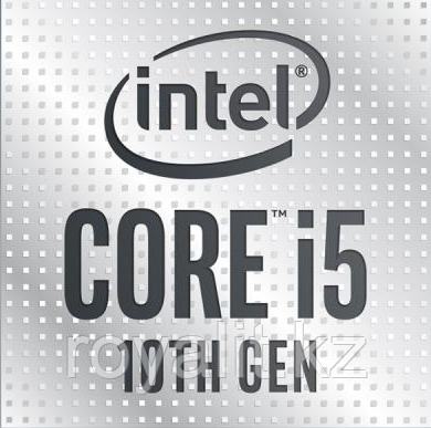 Процессор Intel Core i5-10500 Comet Lake (3100MHz, LGA1200, L3 12Mb), oem