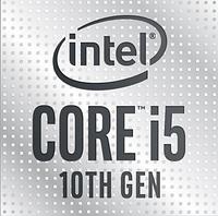 Процессор Intel Core i5-10500 Comet Lake (3100MHz, LGA1200, L3 12Mb), oem