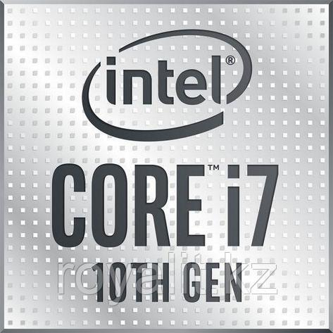 Процессор Intel Core i7-10700F Comet Lake (2900MHz, LGA1200, L3 16Mb), oem, фото 2