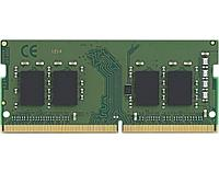 Модуль памяти Kingston DDR4 SoDIMM 8Gb