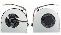 Система охлаждения ноутбука Lenovo G580/ G480, V.1