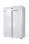 Шкаф холодильный 1000 литров, температура не выше -18C°.