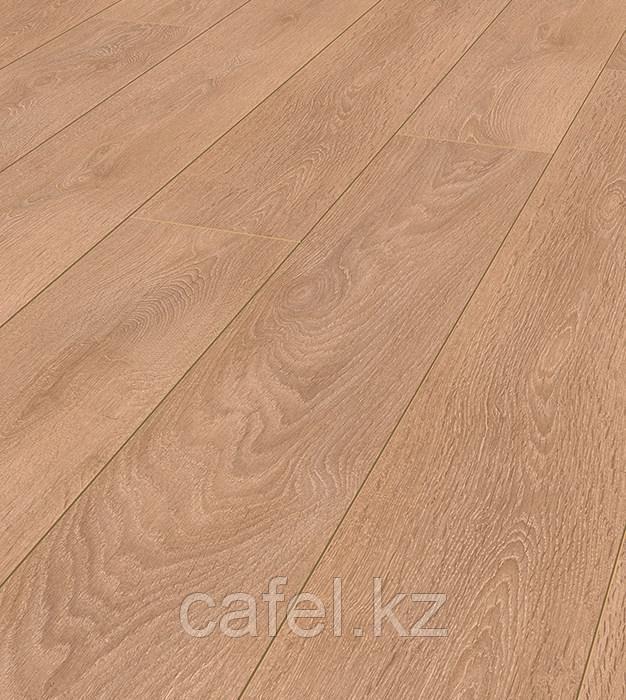 Floordreams Vario   33 Класс   12 мм   8634 Дуб Брашированный