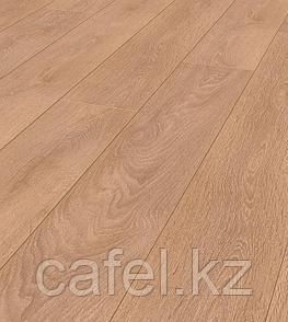 Floordreams Vario | 33 Класс | 12 мм | 8634 Дуб Брашированный
