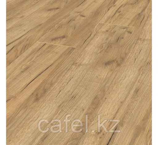 Floordreams Vario | 33 Класс | 12 мм | К003 Дуб золотой крафт