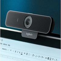 Веб-камера для видеоконференций Logitech C925e, фото 1
