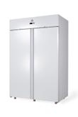 Шкаф холодильный 1400 литров, температура не выше -18C°.
