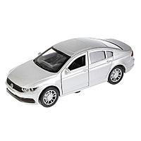 Машинка Volkswagen Passat 12 см, Технопарк