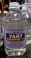 Уайт спирит 5л PROF