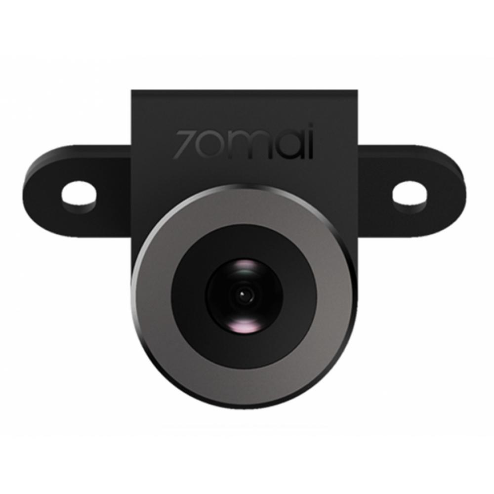 Камера заднего вида 70mai HD Reverse Video Camera (Midrive RC03)
