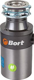 Измельчитель отходов Bort Titan 4000