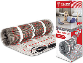 Теплый пол Thermo Thermomat TVK-180 2