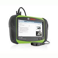 Bosch KTS 350, J2534 диагностический сканер