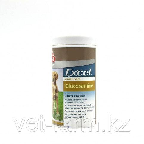 8in1 Эксель Глюкозамин