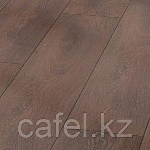 Floordreams Vario | 33 Класс | 12 мм | 8633 Дуб Шейр