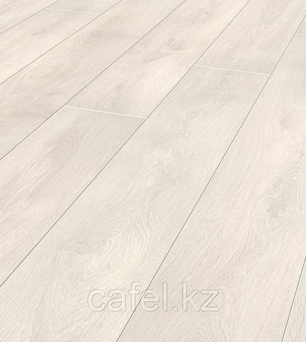 Floordreams Vario | 33 Класс | 12 мм | 8630 Дуб Аспен