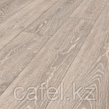 Floordreams Vario | 33 Класс | 12 мм | 5542 Дуб Боулдер