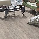 Floordreams Vario | 33 Класс | 12 мм | 5542 Дуб Боулдер, фото 2