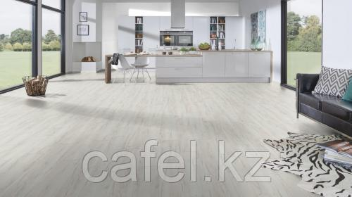 Floordreams Vario   33 Класс   12 мм   К001 Дуб Белый Крафт