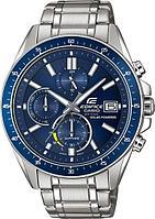 Наручные часы Casio EFS-S510D-2AVUEF