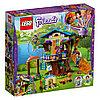 LEGO 41335 Домик Мии на дереве Friends
