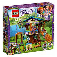 LEGO 41335 Домик Мии на дереве Friends, фото 1