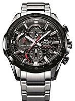 Наручные часы Casio EFS-S540DB-1A, фото 1