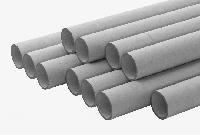 Труба хризотилцементная безнапорная БНТ 500 мм