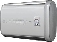 Водонагреватель Electrolux EWH 80 Royal Silver H