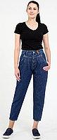 """Джинсы женские """"F5 jeans 207003"""" (размер 32/48)"""