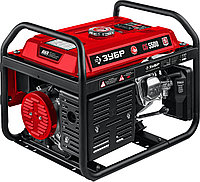 Бензиновый генератор СБ-5500, 5.5 кВт