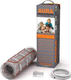 Теплый пол Aura Technology MTA 1350-9,0