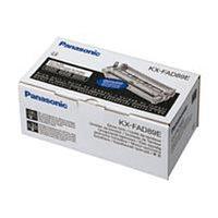 Заправка картриджа Panasonic 78, 83, 84, 92, 411, 412, MB 1900, 2000