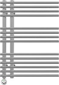 Полотенцесушитель электрический Terminus Астра П14 500*696