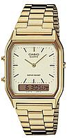 Наручные часы Casio AQ-230GA-9DMQ